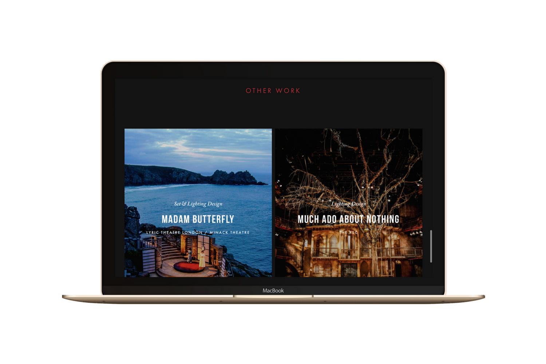 ciaran-bagnall-macbook (5).png