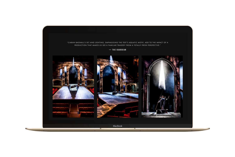 ciaran-bagnall-macbook (1).png