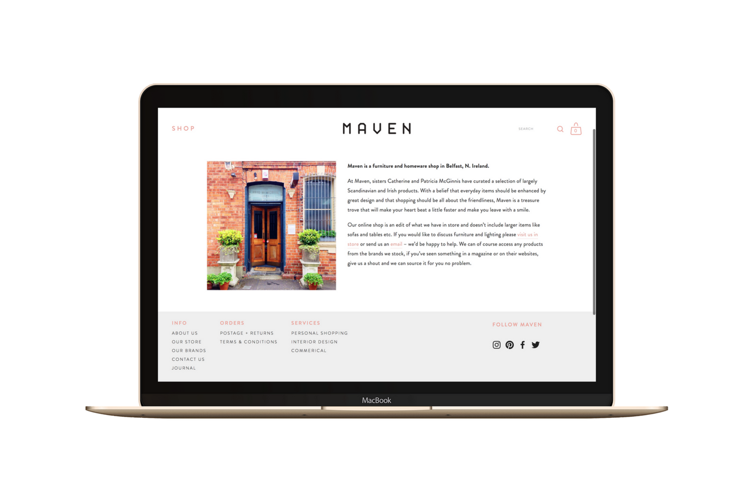 maven-belfast-macbook (1).png