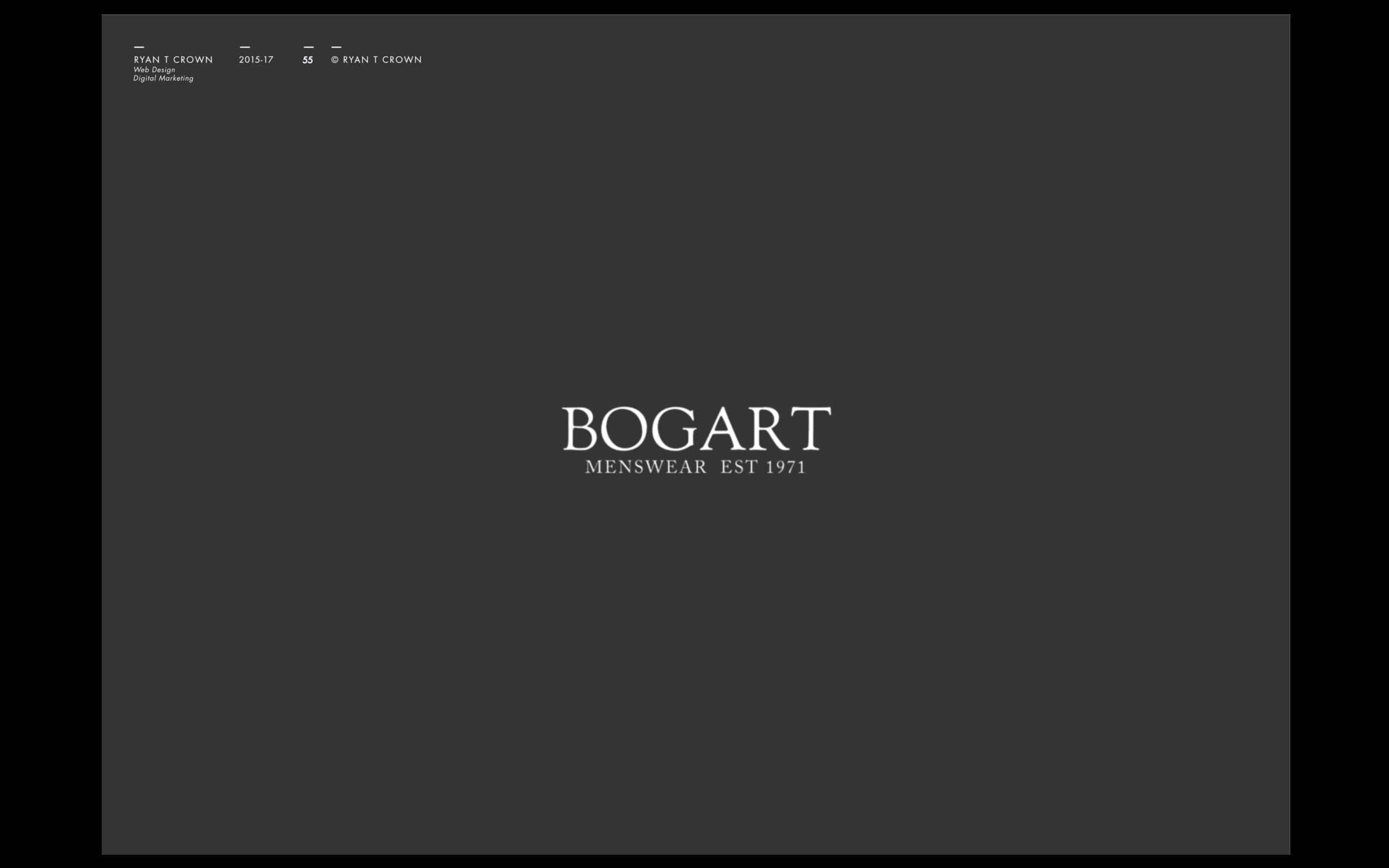 Screen Shot 2017-01-27 at 4.34.20 PM.png