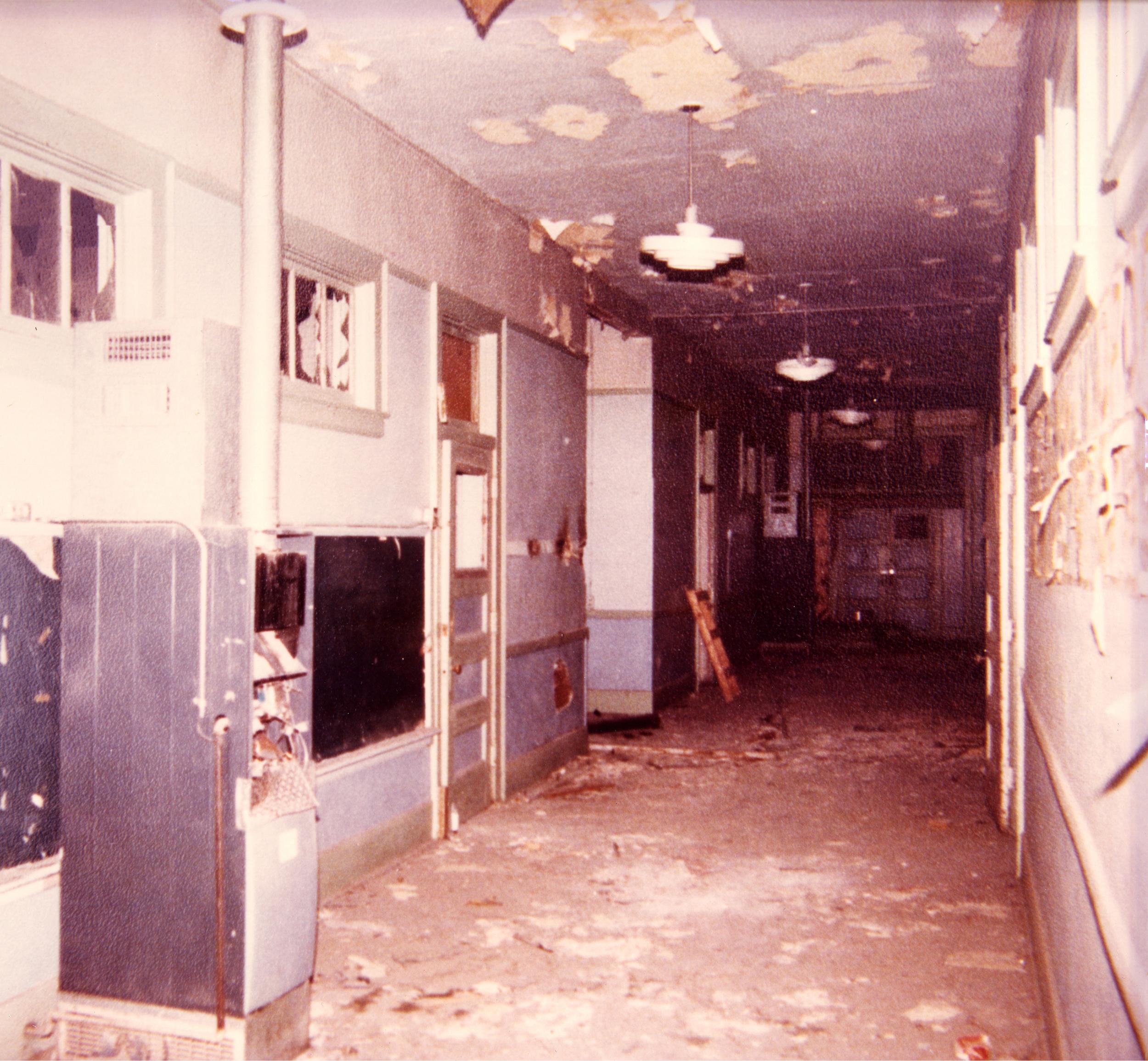 Westside School 2.jpg
