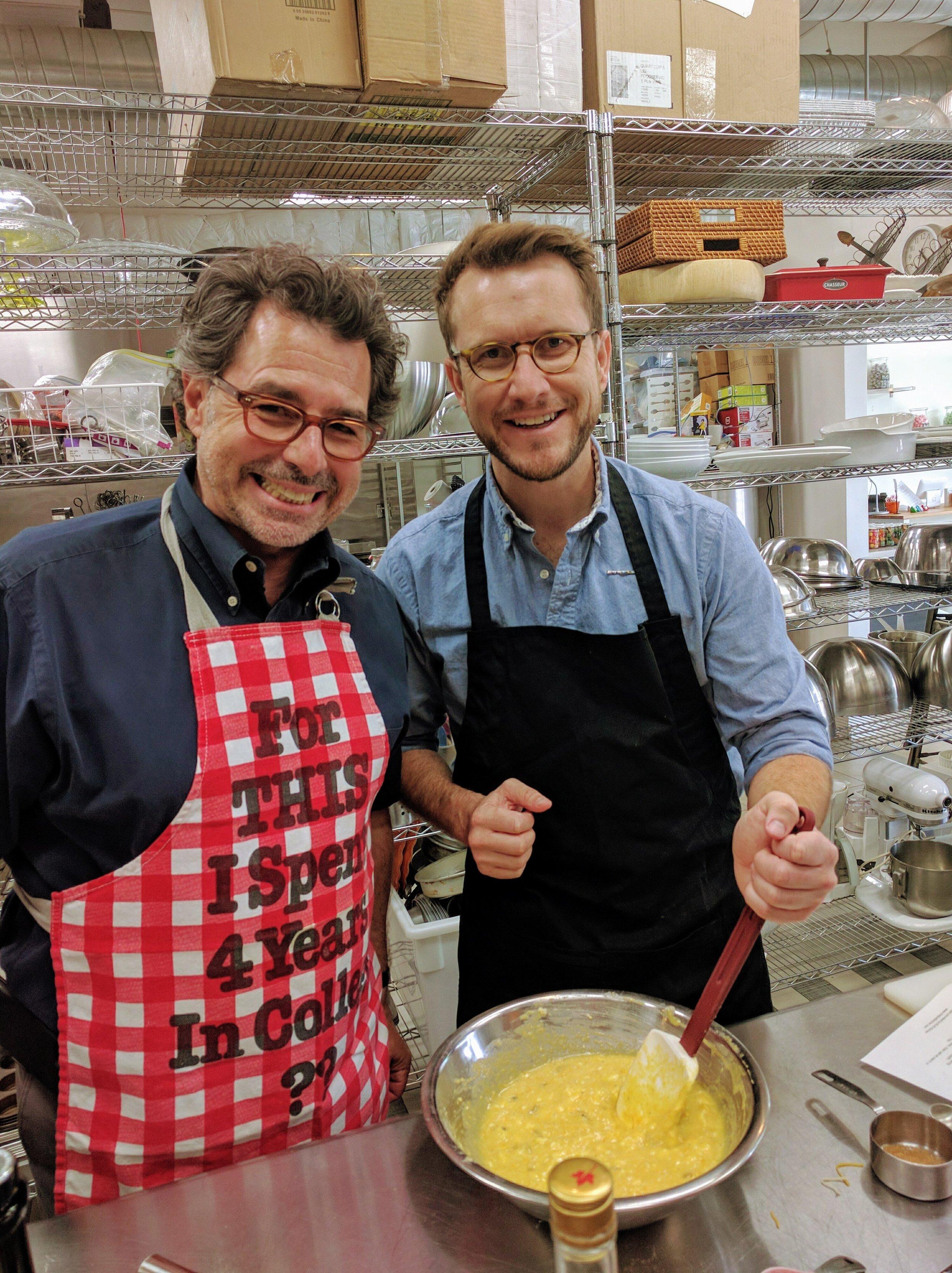 BLVD cooking 9.jpg