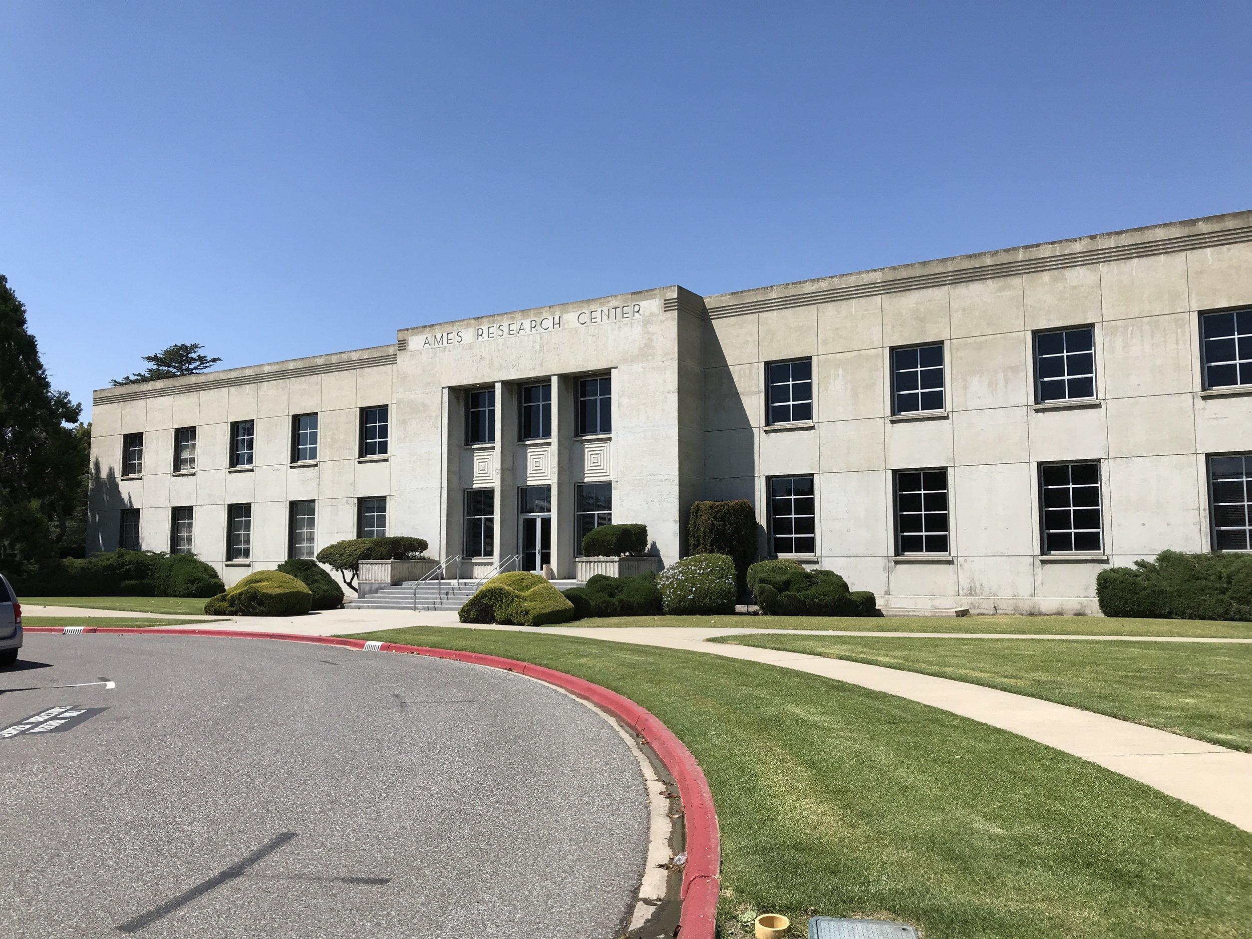 NASA Ames 1.jpg