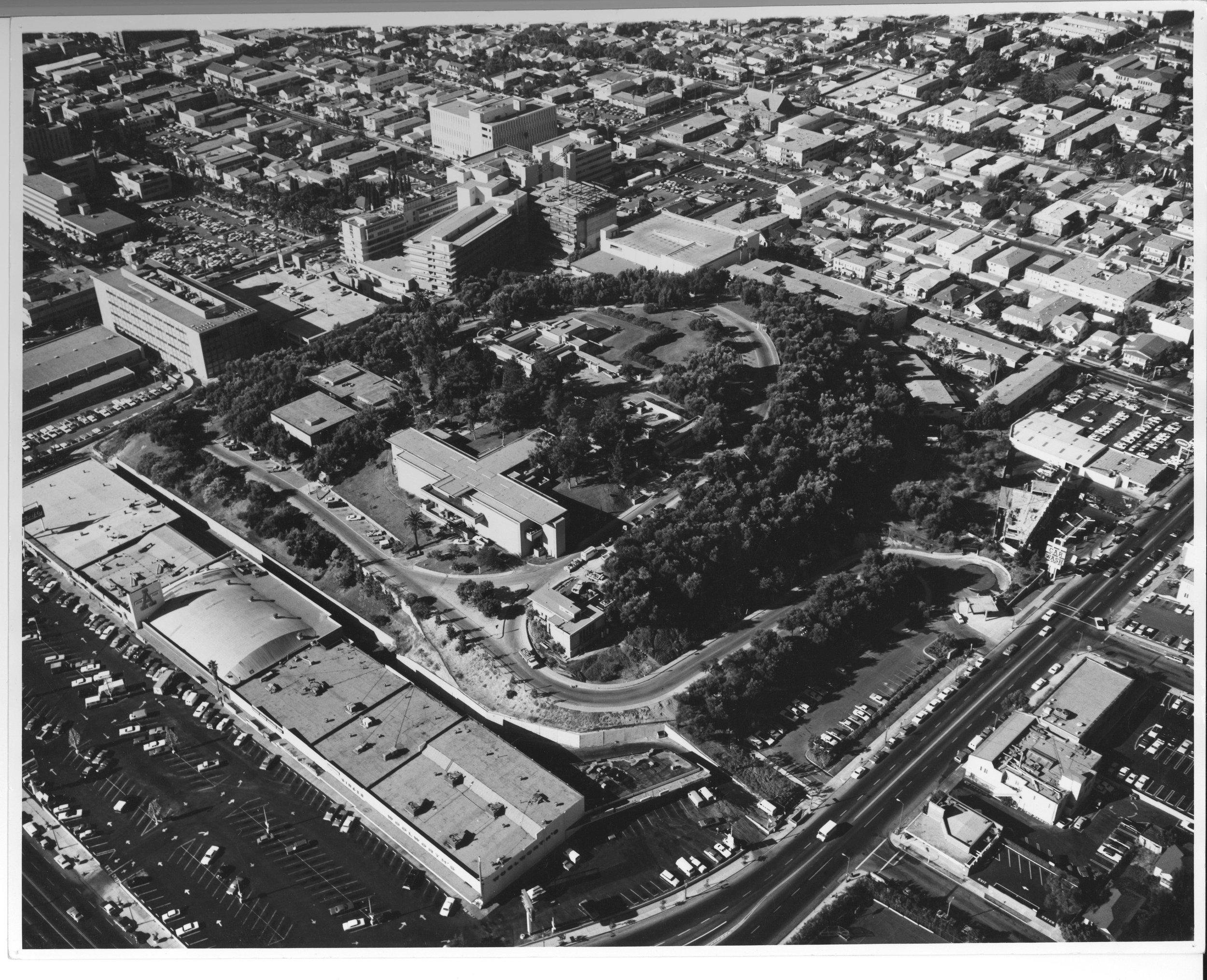 aerial_view_post 1967.jpg