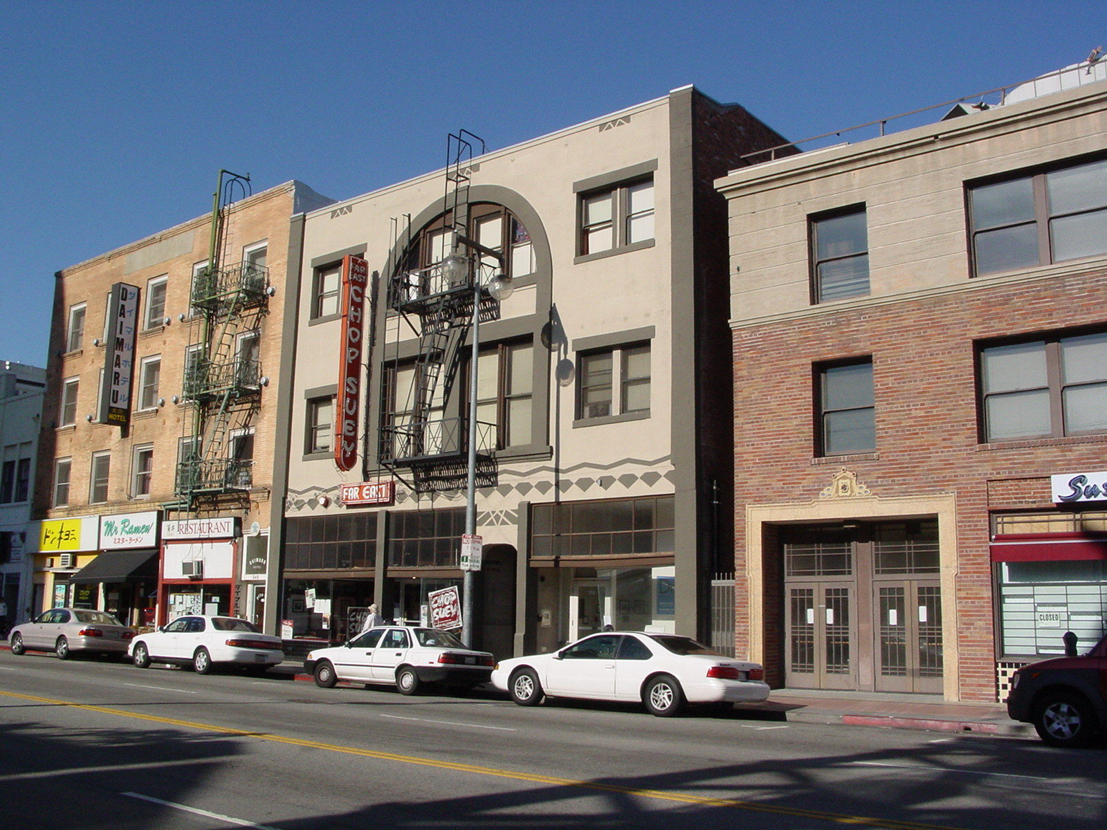 2007 facade.JPG