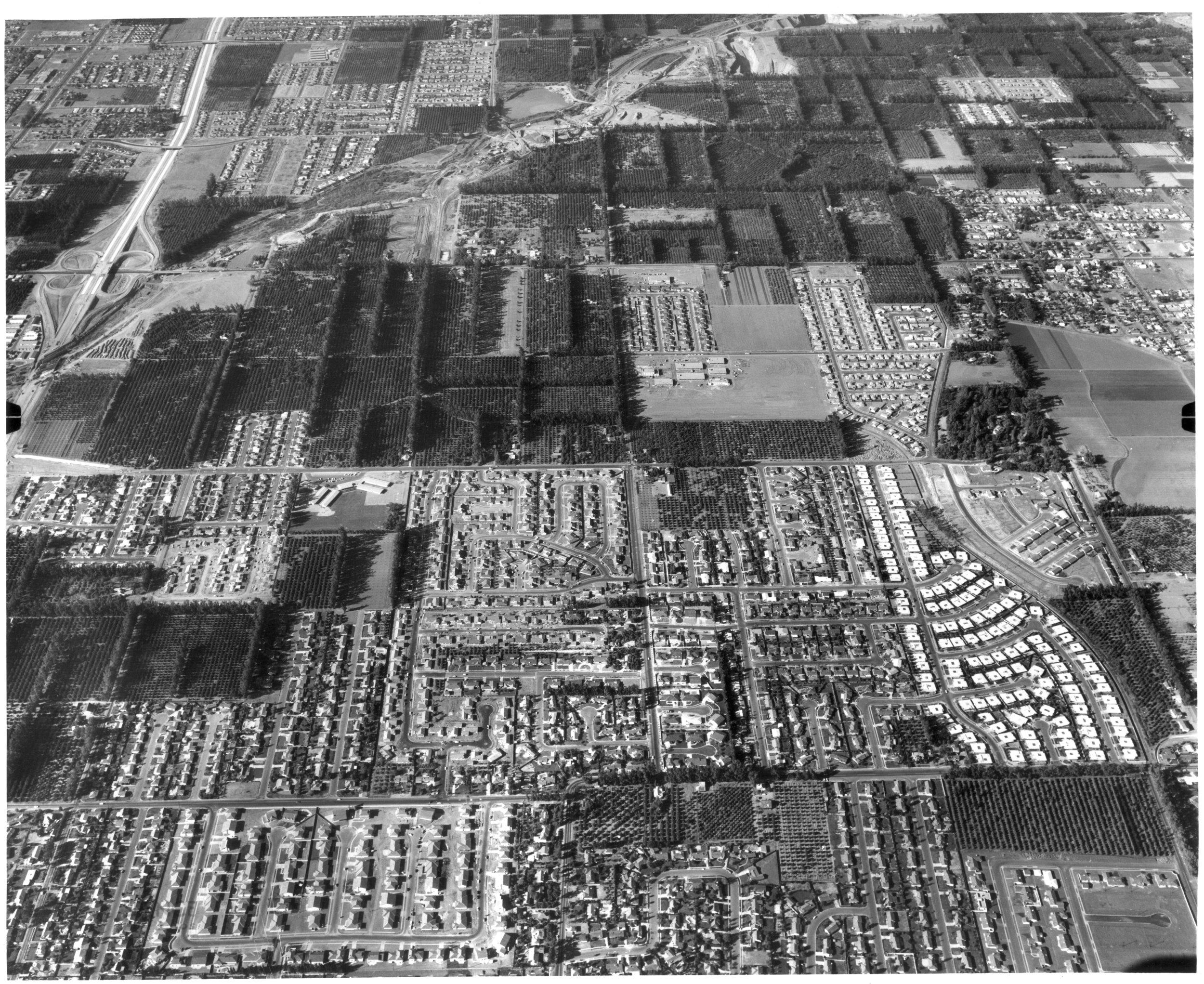 E-17966 09-29-1961.jpg