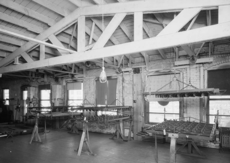 USC_Interior_of_mattress_factory_East_4th_Street_and_South_Alameda_Street_Los_Angeles_CA_1934_image_5.jpg