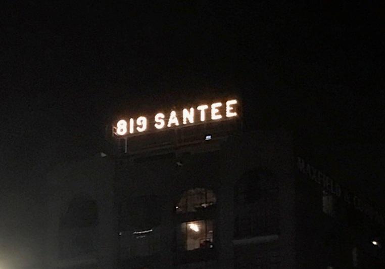 819 Santee Sign_1.png