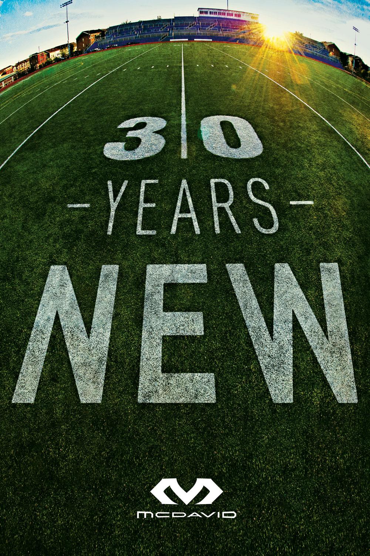 30-years-poster.jpg