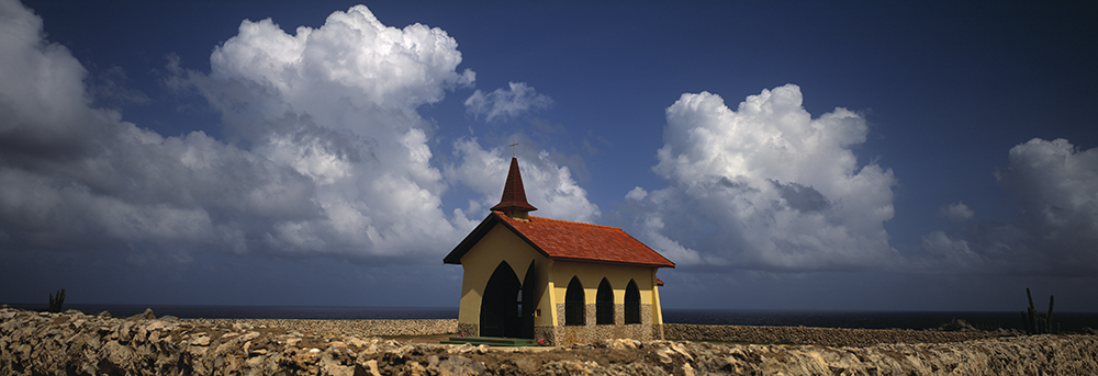 ArubaChurch.jpg