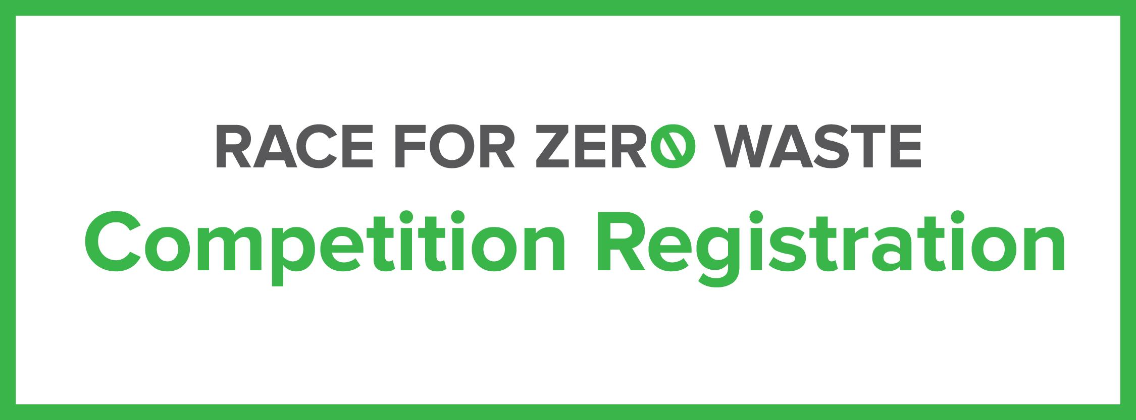 Competition Registration Header.png