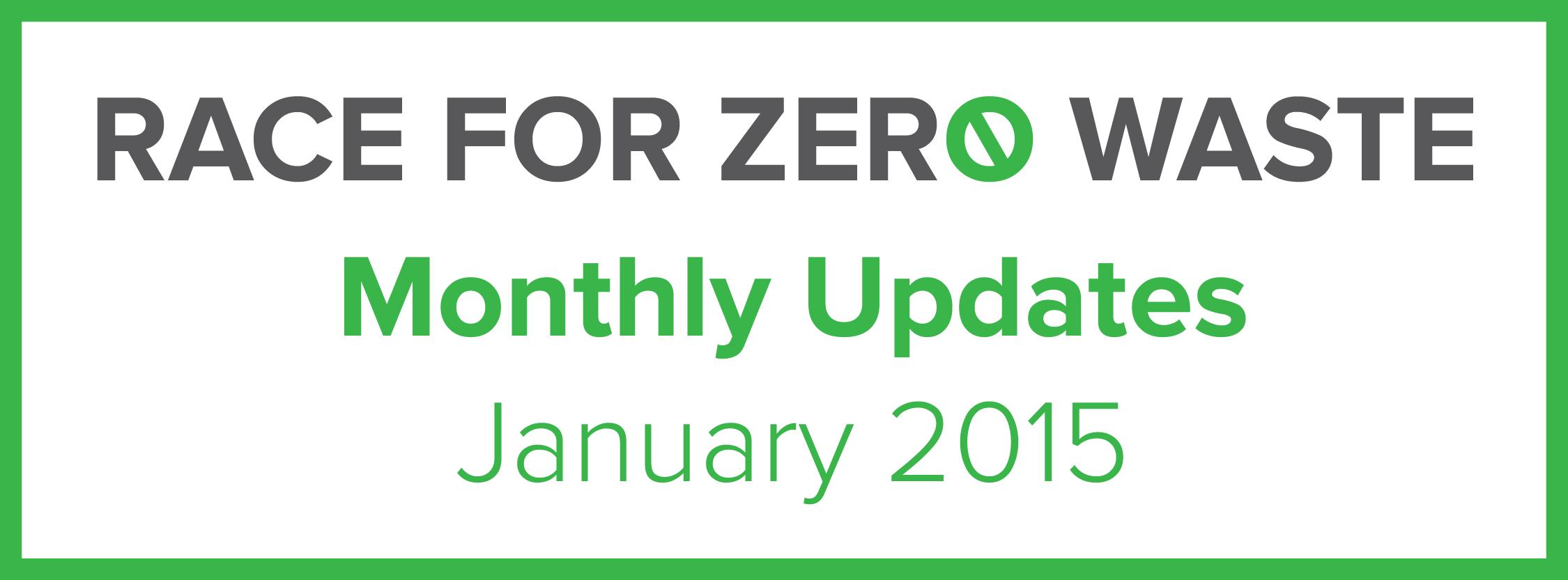 Monthly Updates Jan 15 Header.png