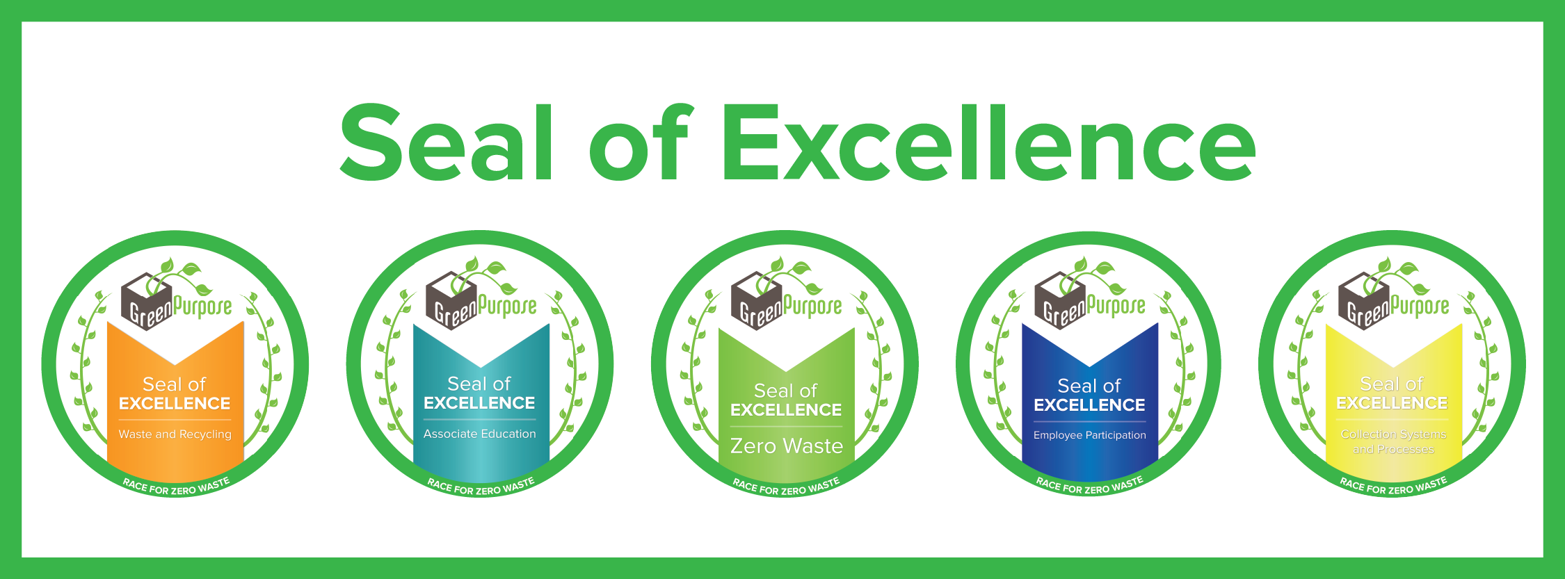 Seal of Excellence Header.png