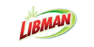 Untitled-1_Libman.png
