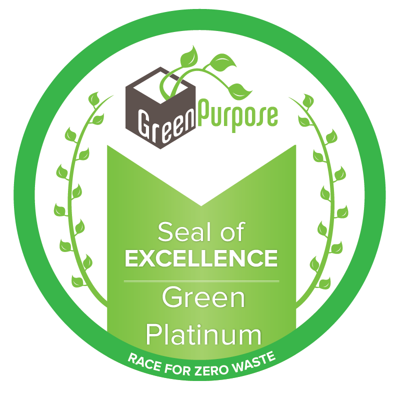 Seal of Excellence-26.png