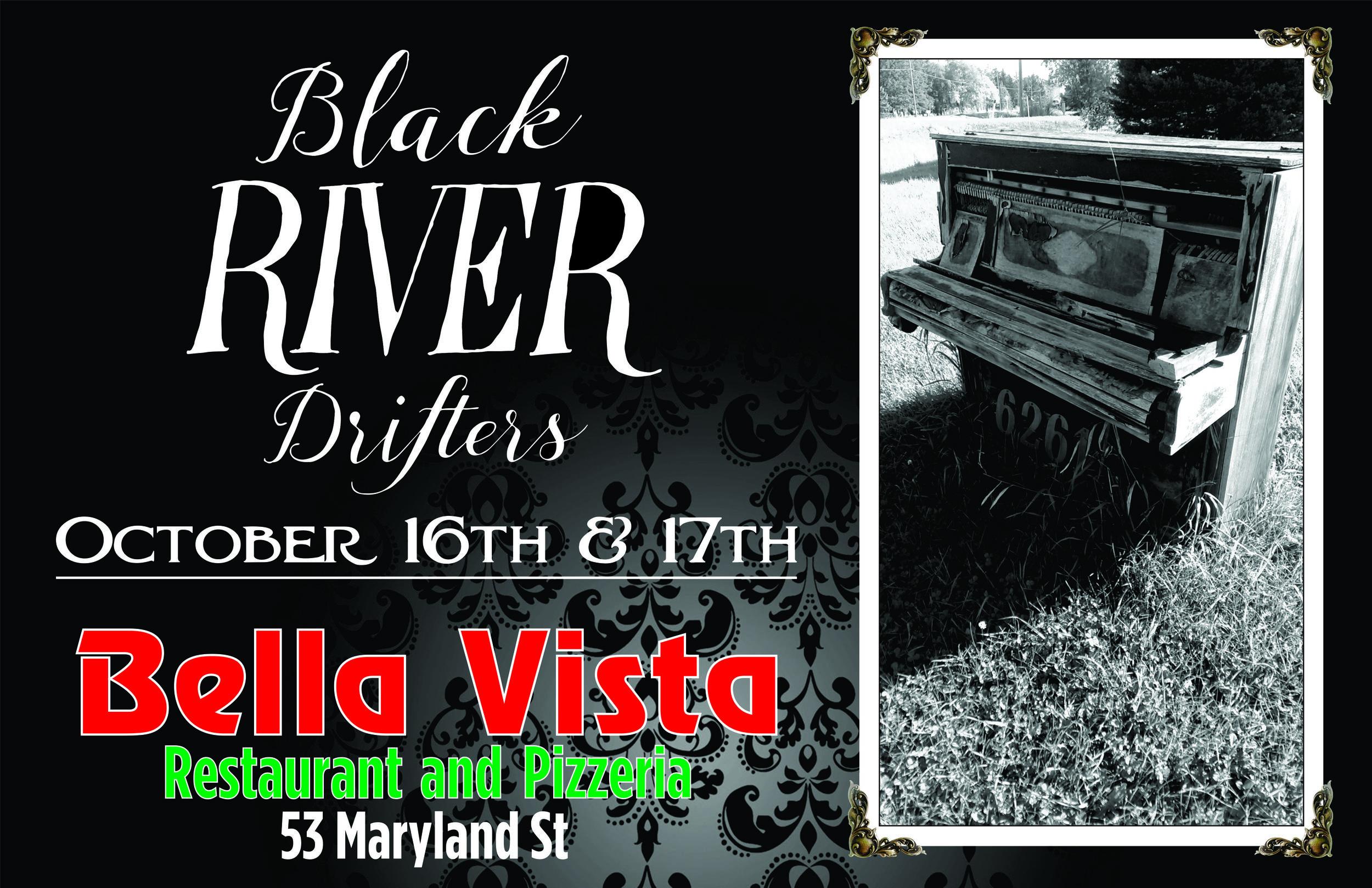 BRD Bella Vista Oct 16 17.jpg