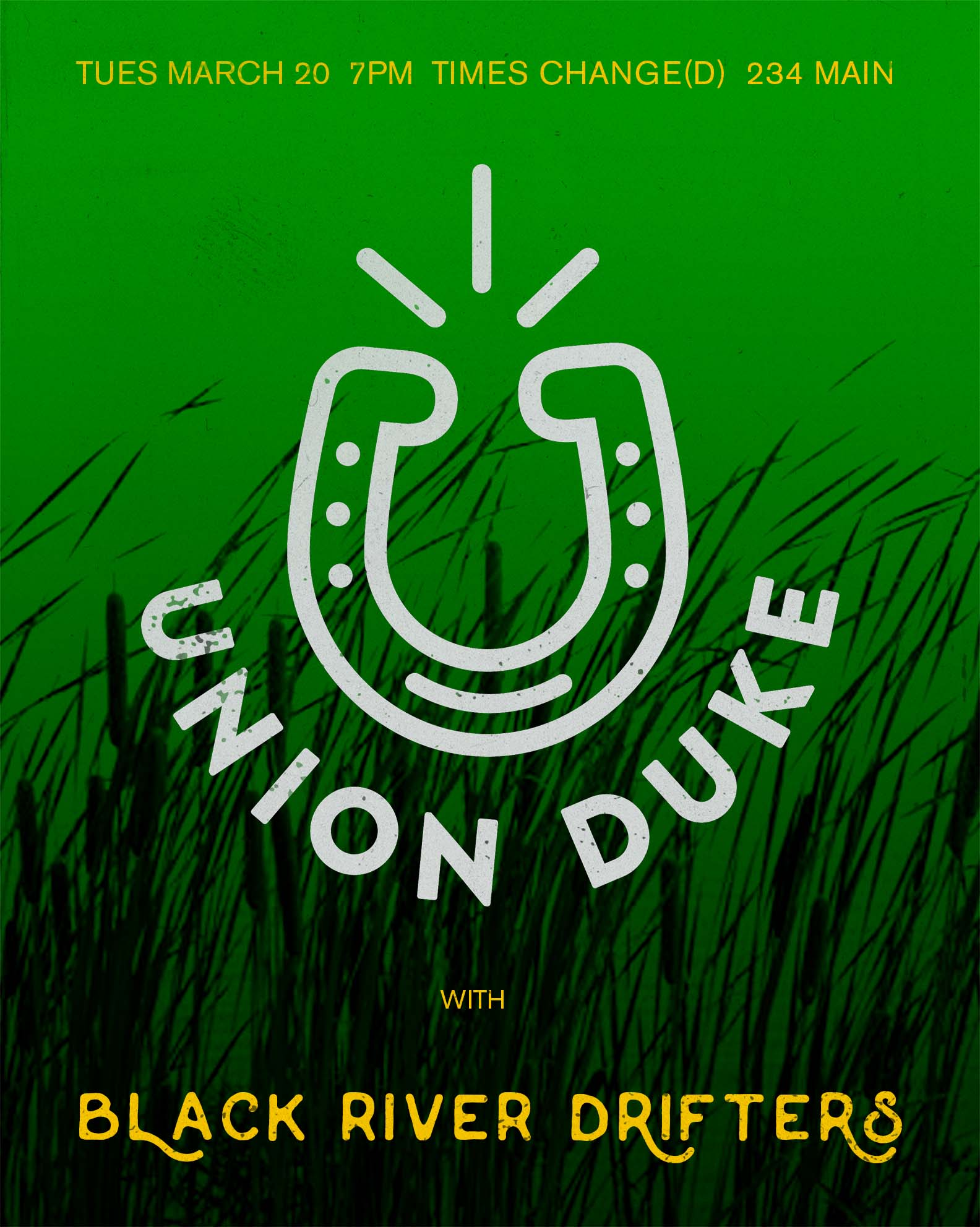 Union_Duke_instagram-fb.jpg