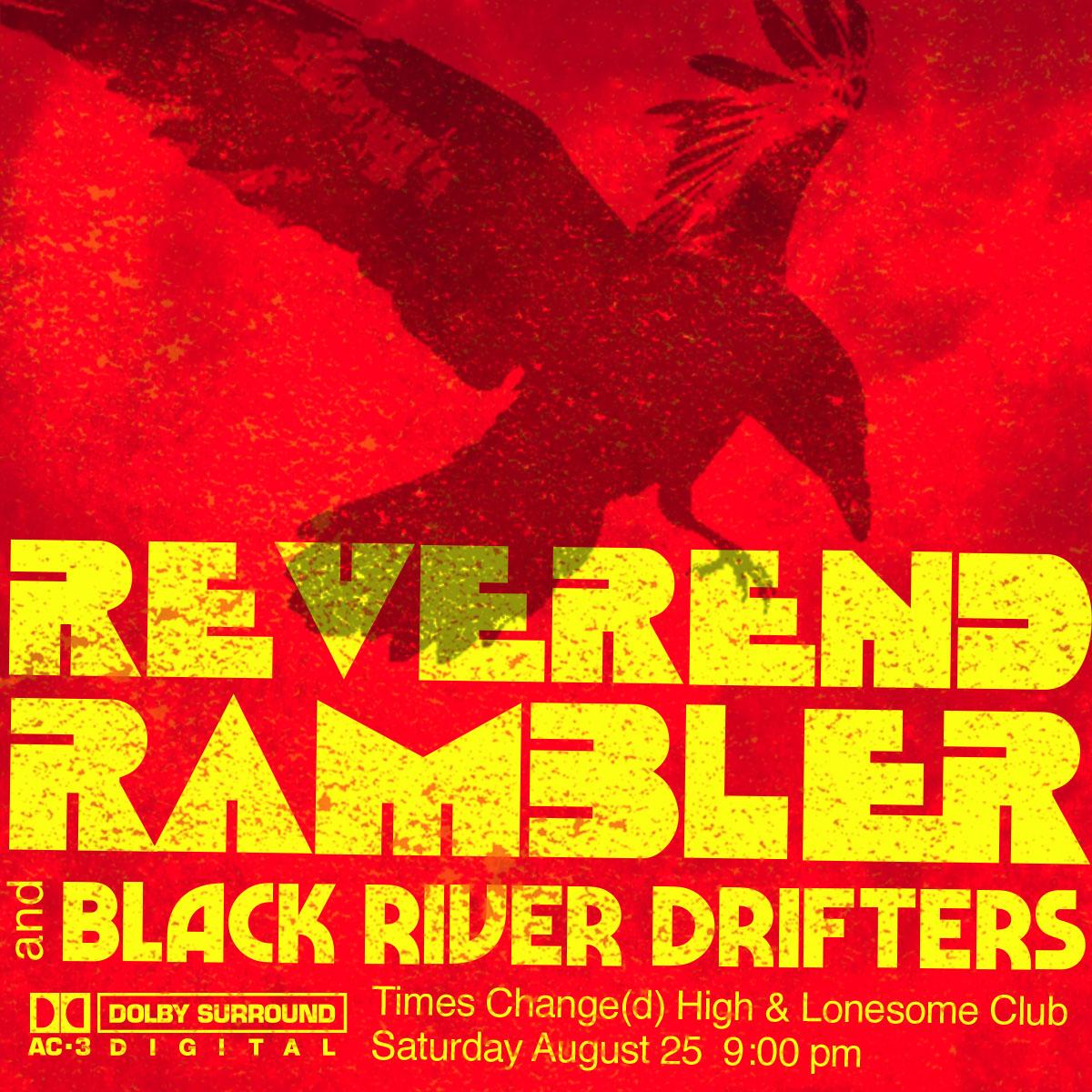 Rambler7.jpg