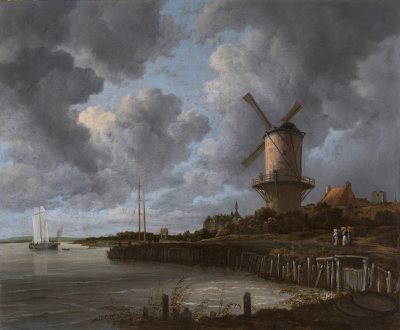 The_Windmill_at_Wijk_bij_Duurstede_1670_Ruisdael-1.jpg