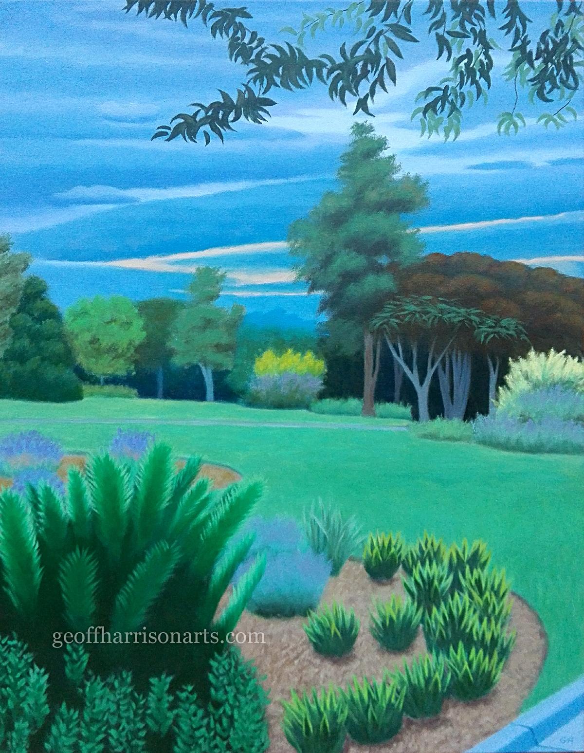 Beyond The Meadow 1.jpg