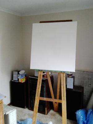 White canvas.jpg