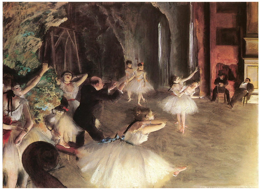 the-rehearsal-on-the-stage-edgar-degas.jpg