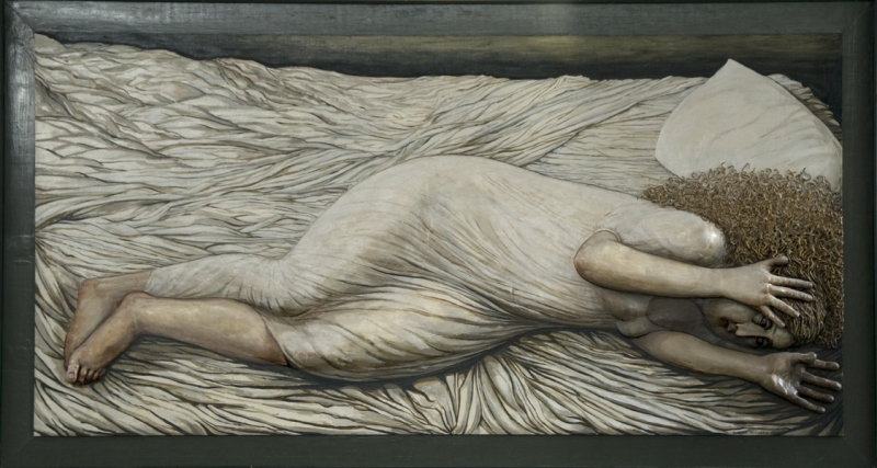 All Night Through 1984 Evelyn Williams