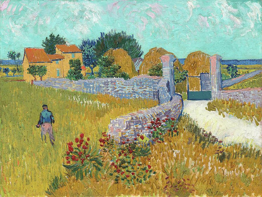 farmhouse-in-provence-june-1888-arles-vincent-van-gogh.jpg