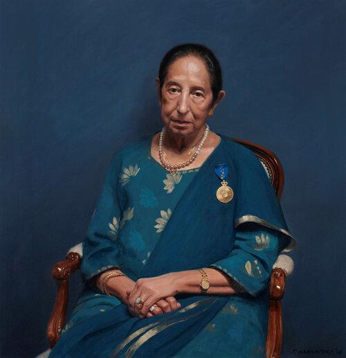Tsering Hannaford (1) Mrs Singh.jpg