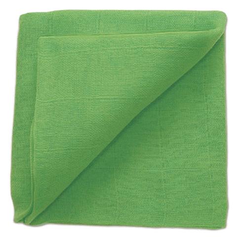 56 grün / vert