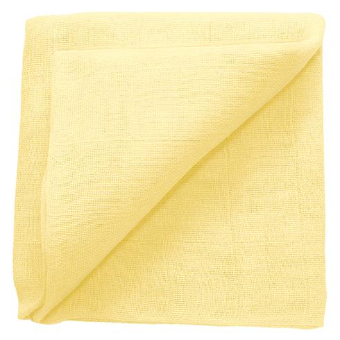 68 hellgelb / jaune claire