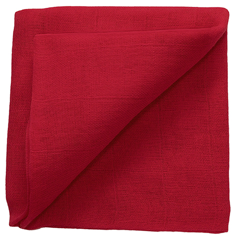 82 ziegelrot / rouge brique