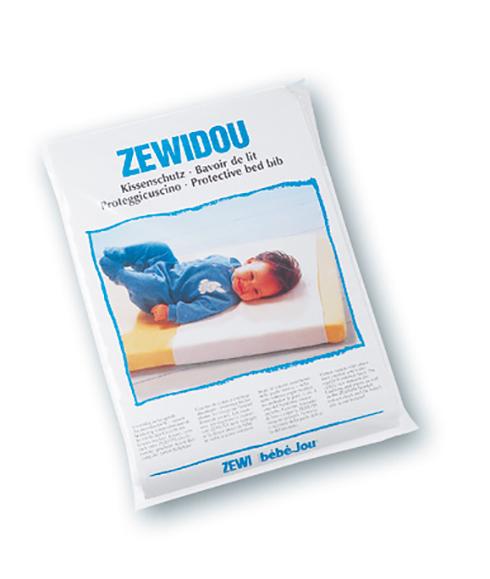 ZEWIDOU-Kissenschutz