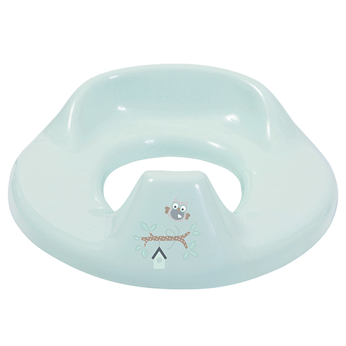 Toilettensitz  Art. 6038 Fr. 14.90