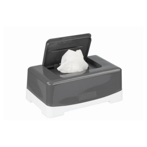 Feuchttücherbox L229