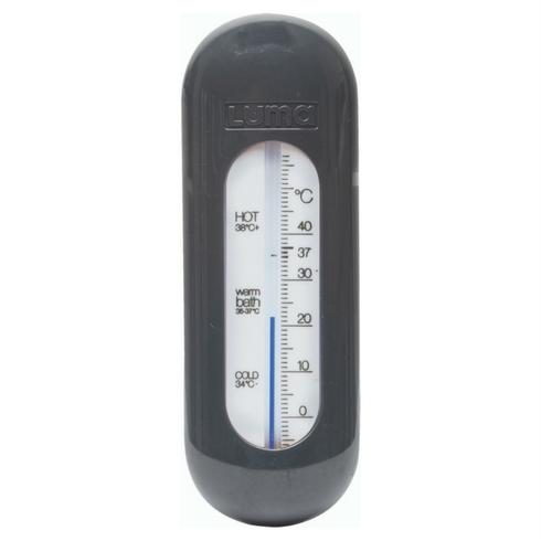 Badethermometer LUMA  Art. L213 Fr. 7.90