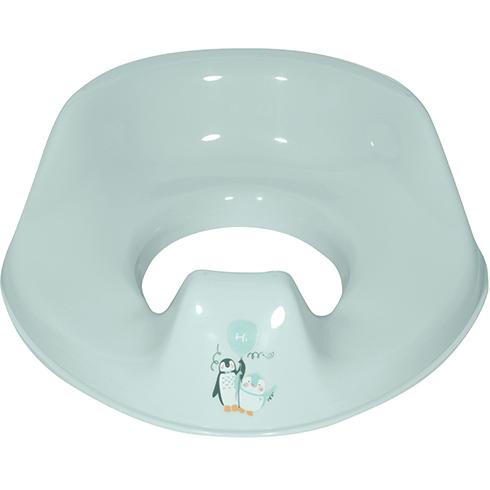 Toilettrainer  Art. 6039 Fr. 21.90
