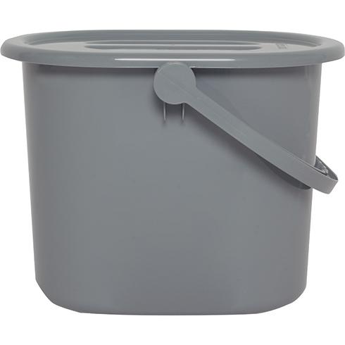058 griffin grey