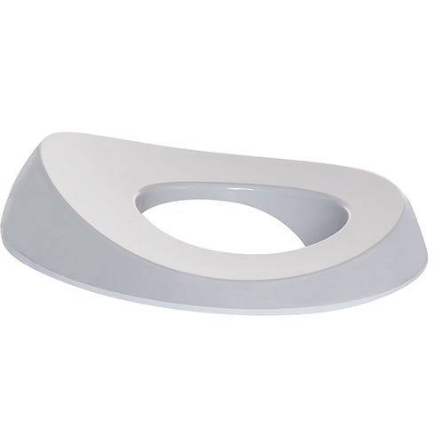 Toilettensitz  Art. L037 Fr. 10.90