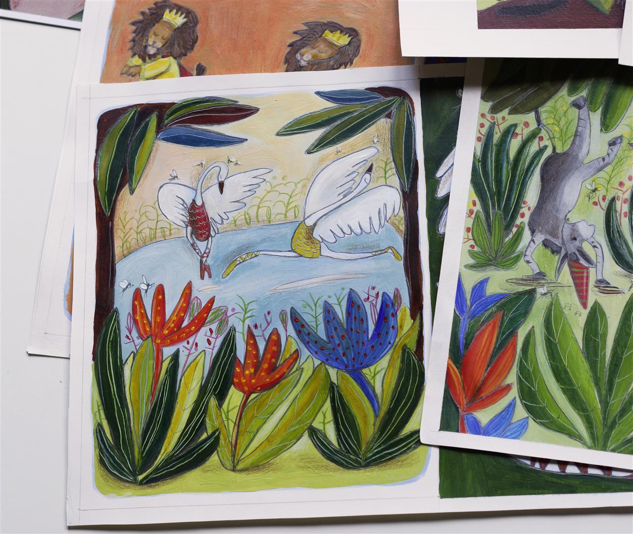 swans (Large).jpg