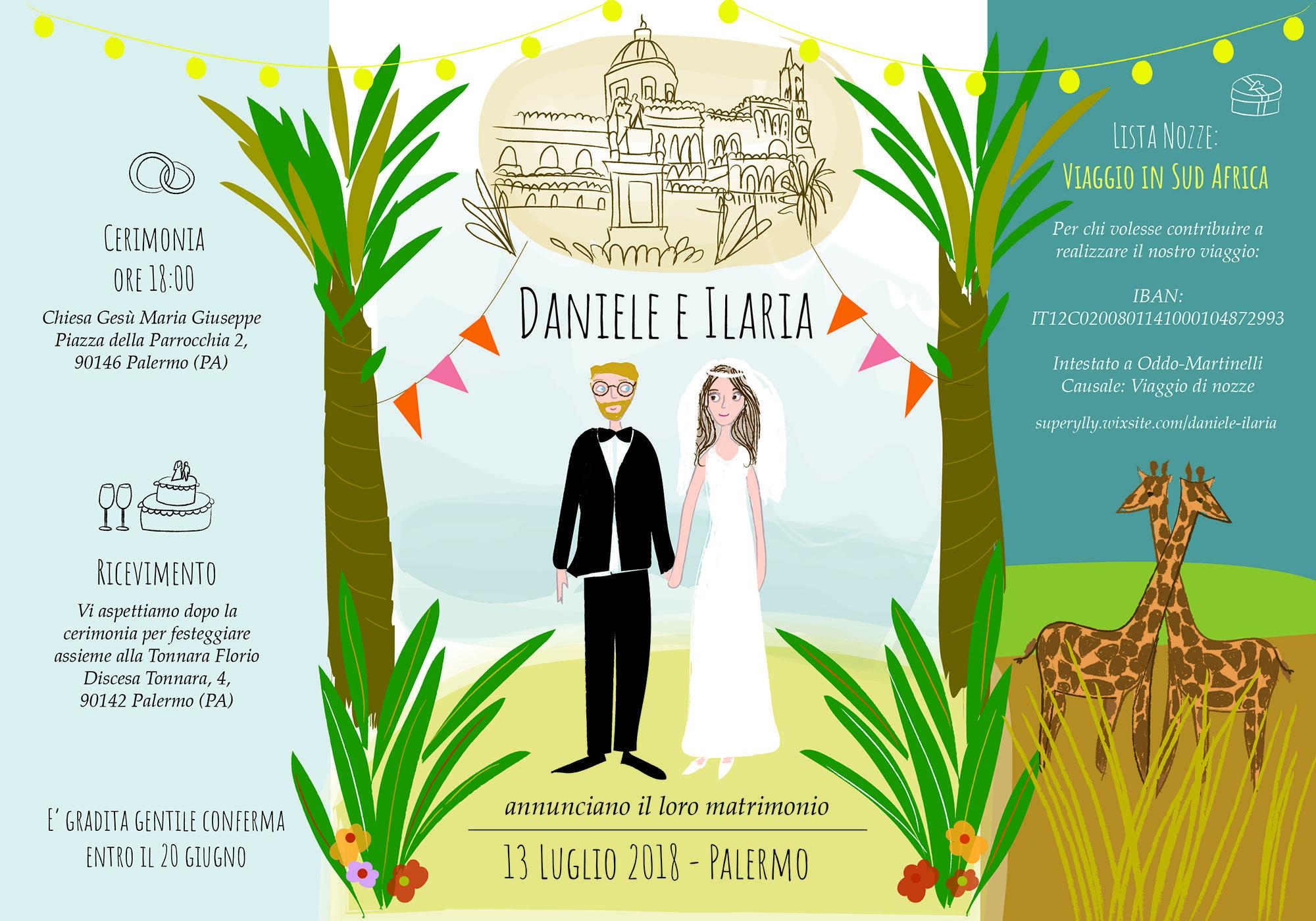 Daniele a Ilaria_small.jpg