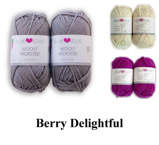 Berry Delightful_square.jpg