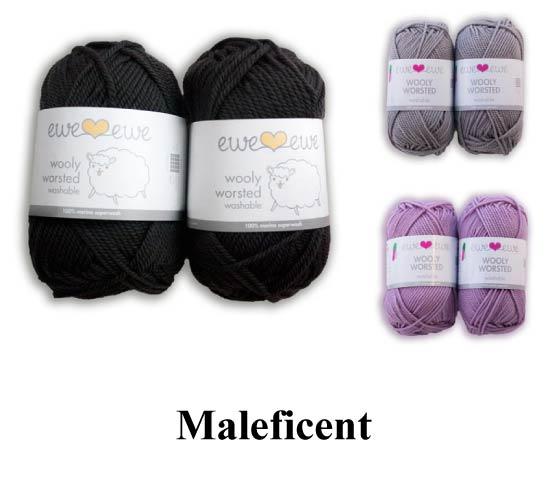 Maleficent_square.jpg