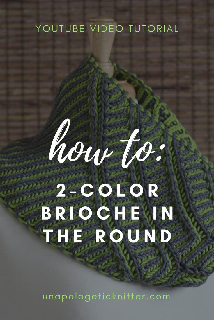 2-color brioche ITR.png