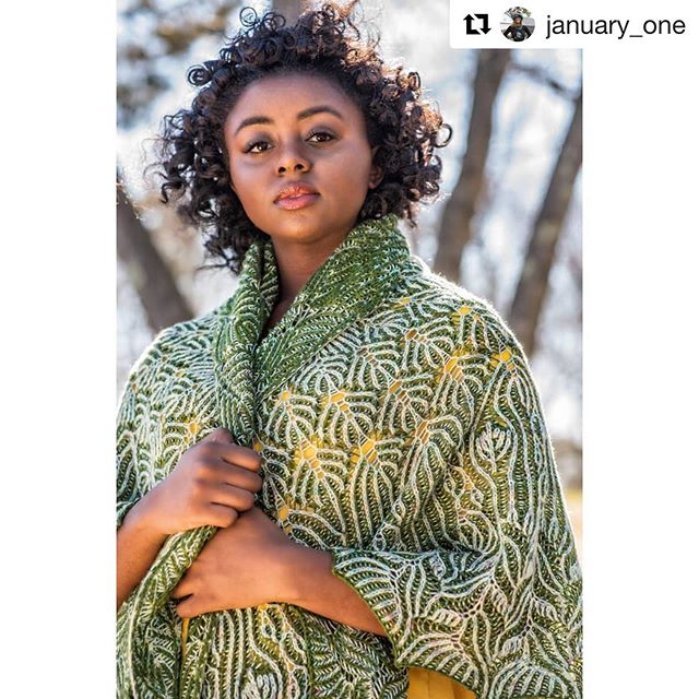 I am proud of every single one of my TE clients accomplishments but I couldn't be more excited for @january_one and her first pattern release. The Susurrate Shawl is truly a thing of beauty and I'm so honored to be part of Cara's team who helped her bring this incredible knit to life. Congratulations Cara ❤️You've done yourself and your grandmother proud!  #Repost @january_one with @get_repost ・・・ 🍃 THE SUSURRATE SHAWL 🍃 is now live on @hi.ravelry!!! (The link is in my profile!) . 💚 I'm releasing it today, June 4th, on my beloved grandmother's birthday. She would have been 98 years old today. In dedication to her, the pattern is on sale for the next 98 hours for $6.40 (regular price $9.) Please use the coupon code RISSIE to purchase the pattern on sale.💚 .  This past year has been an incredible, mind blowing experience! Thank you so much to my expert tech editor Meaghan @notsorryknitter, my amazing graphic designer  Alicia @aliciakellydraws, and my lovely friend Gale @galezucker for the ridiculously amazing photographs. And, of course, thank you to Tina @bluemoonfiberarts, for dyeing me the yarn of my dreams. 💚💚💚 .  And THANK YOU ALL for your amazing support over the years. I cannot tell you how much I appreciate your being here with me. Ok. Now I'm going to spend the day crying. THANK YOU!!! . 📸 by @galezucker Gorgeous modeling by @iammayaj_ and @sweetjsphn. THANK YOU!