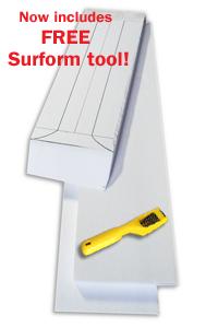 2xFoam+Surform_lg.jpg