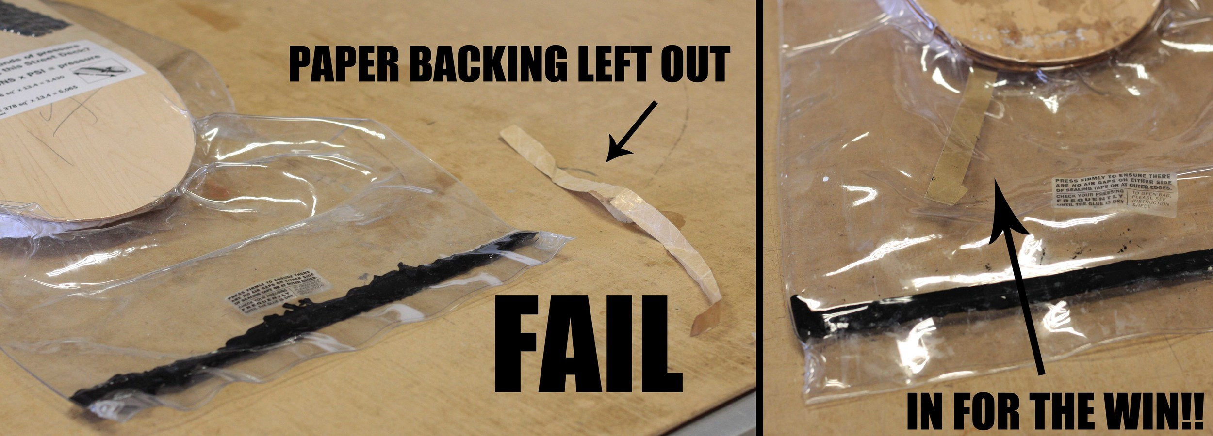PaperBacking.jpg
