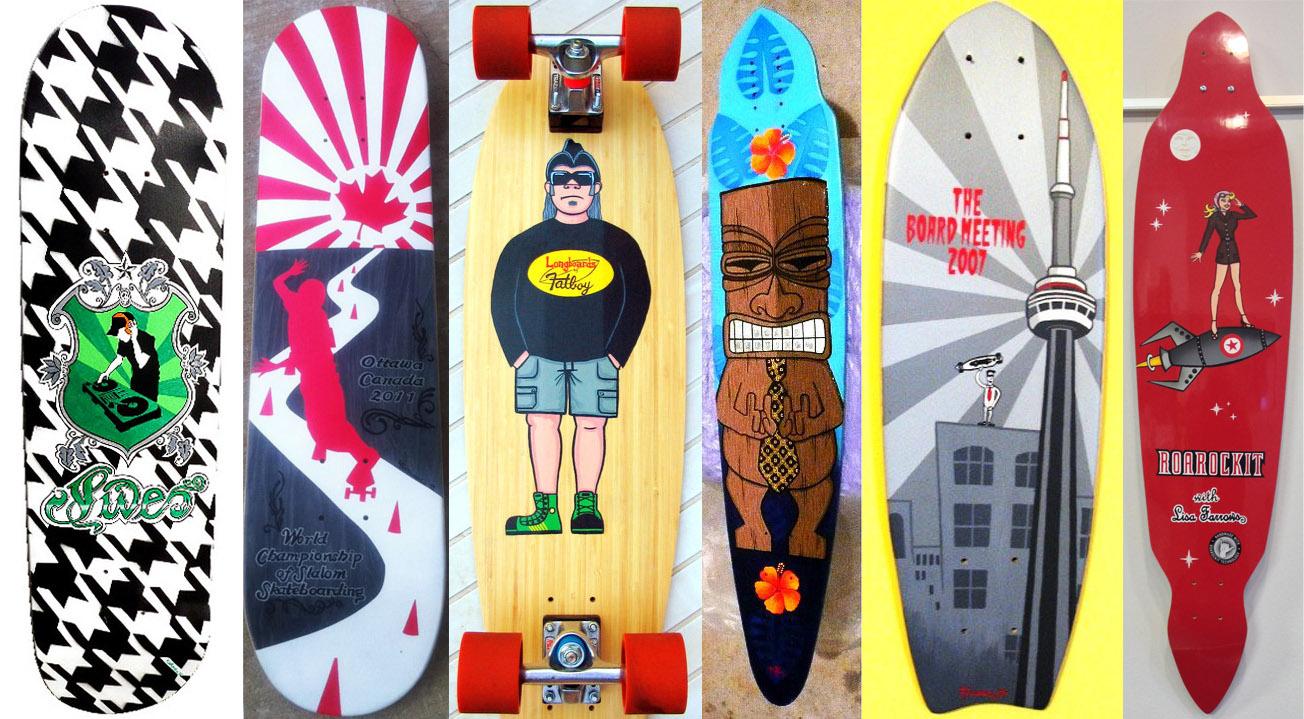 farrowsboards.jpg