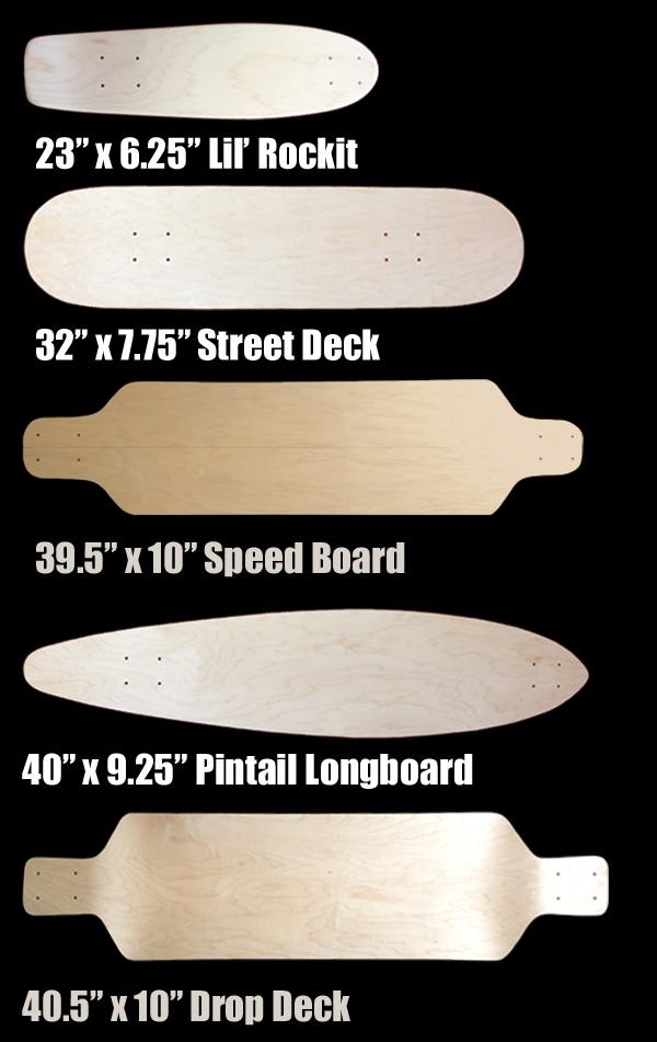 Boards.jpg