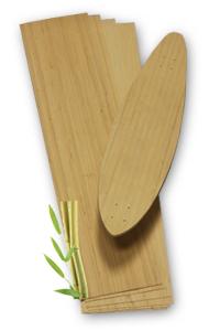 BambooSingle_lg.jpg